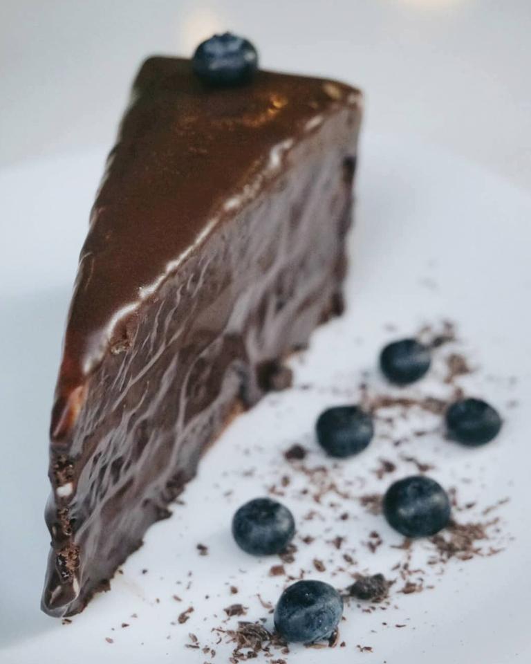 CakeLab Торти