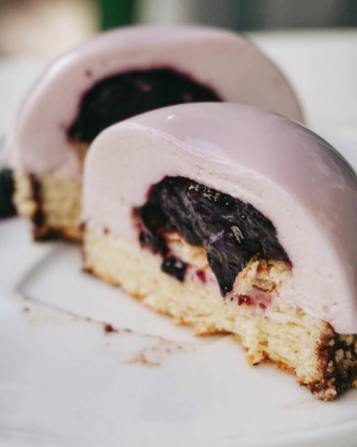 CakeLab Сладкиши