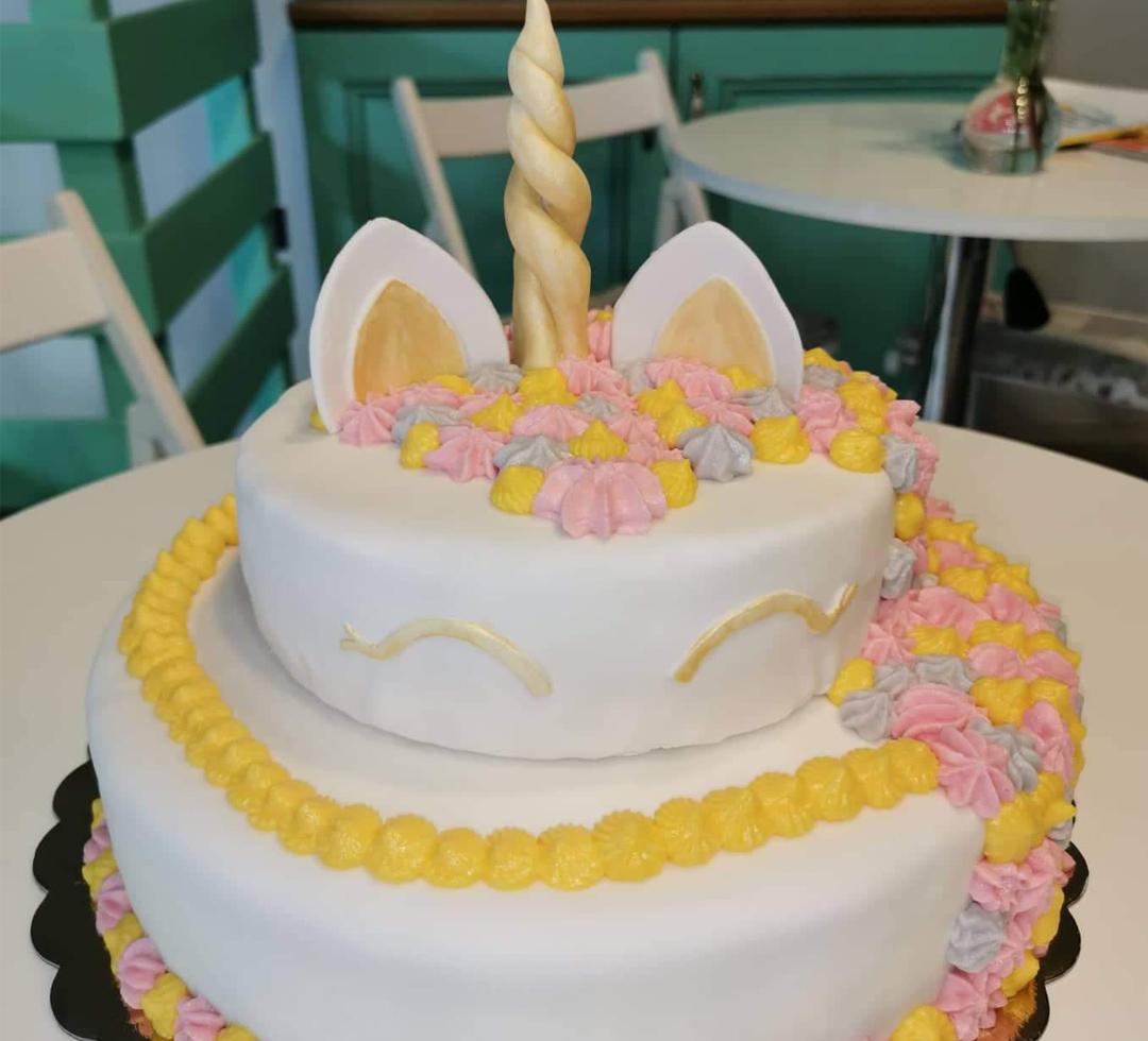CakeLab Торта за специален повод